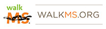 2013-Walk MS Email Signature_Final