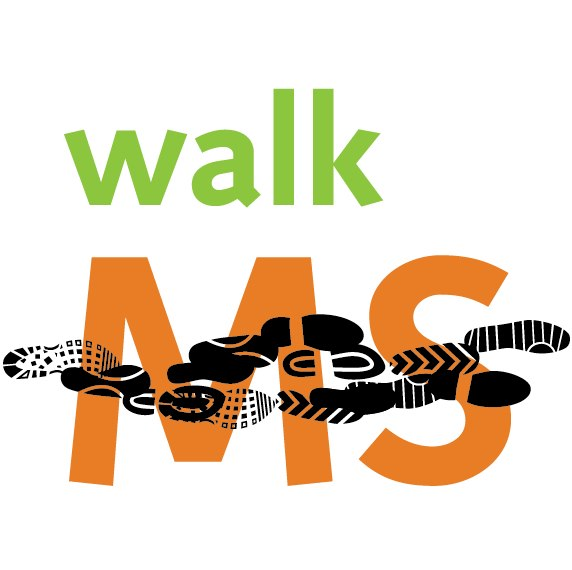 walkmslogo